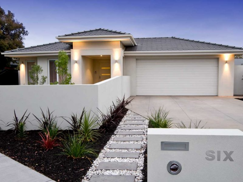garanties constructeur maison individuelle
