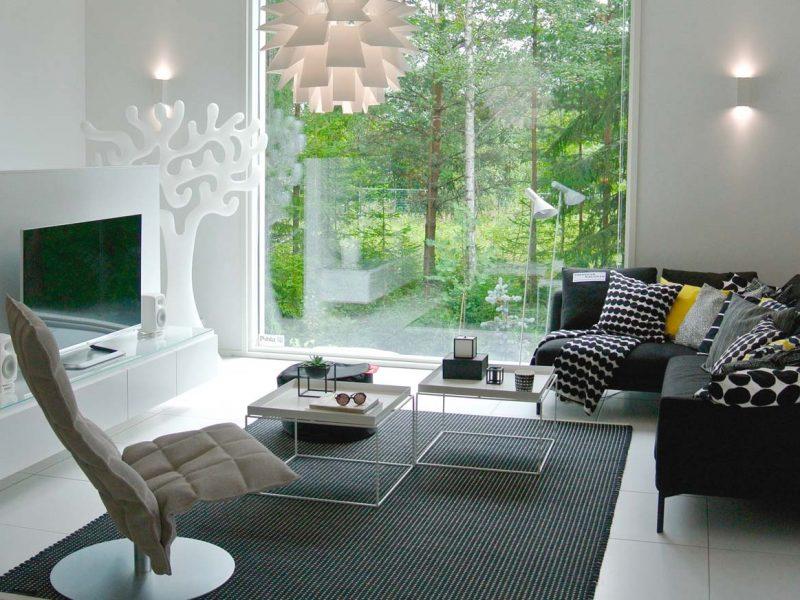 Prendre RDV pour parler de votre projet immobilier à Grenoble